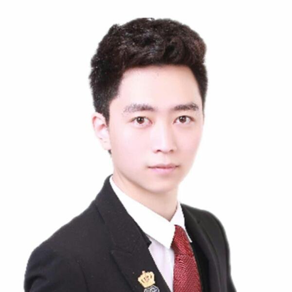 吴铮 最新采购和商业信息