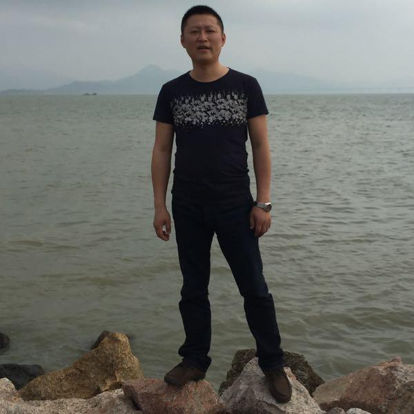 闵春斌 最新采购和商业信息