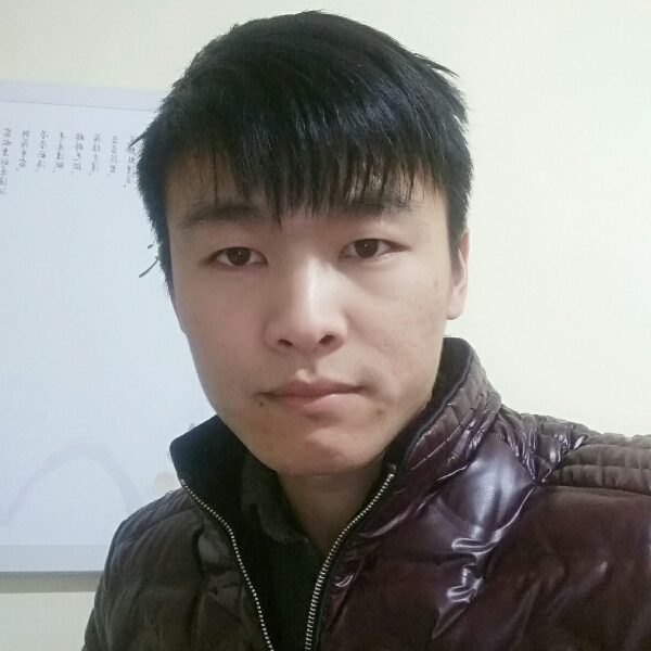 张郁 最新采购和商业信息