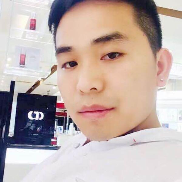杨宗伟 最新采购和商业信息