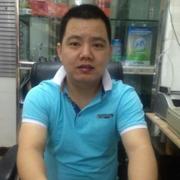 黄俊辉 最新采购和商业信息