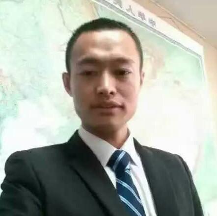 王祥斌 最新采购和商业信息