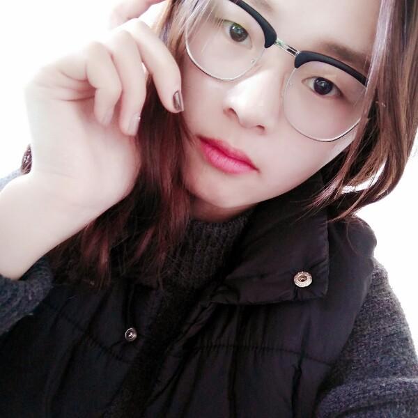 小美 最新采购和商业信息
