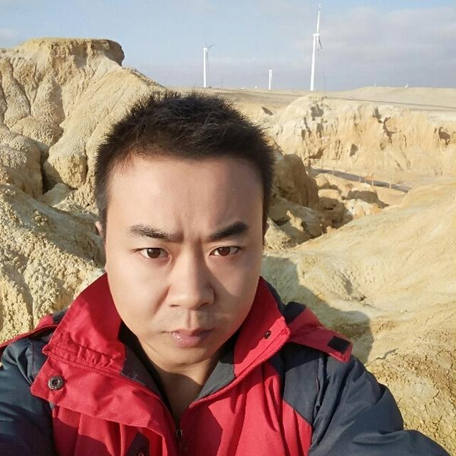 来自刘伟发布的供应信息:四川湖山电器有限责任公司 成立于196... - 四川湖山电器有限责任公司
