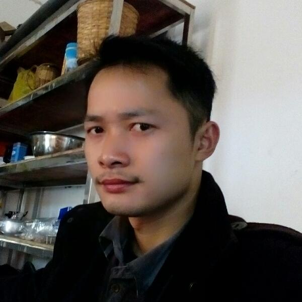 冼金明 最新采购和商业信息
