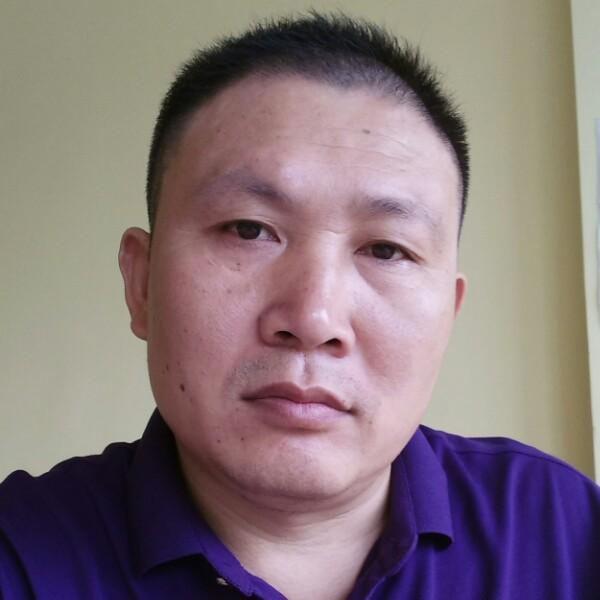 秦倩 最新采购和商业信息
