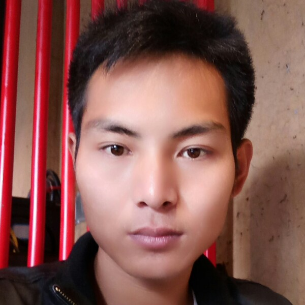 黄红涛 最新采购和商业信息