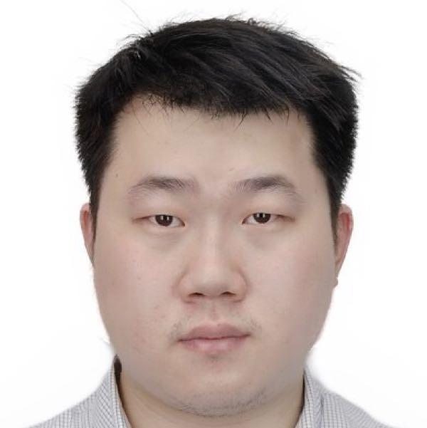 陈辰 最新采购和商业信息