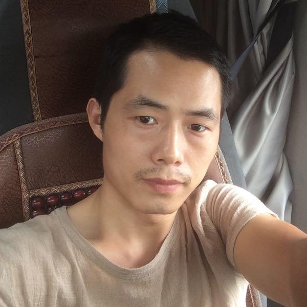 刘运生 最新采购和商业信息