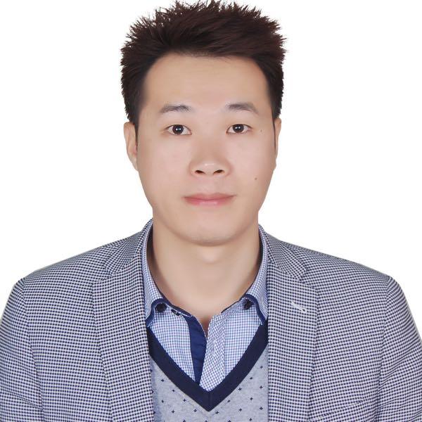 吴彬芝 最新采购和商业信息
