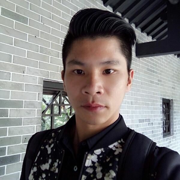 邓文强 最新采购和商业信息