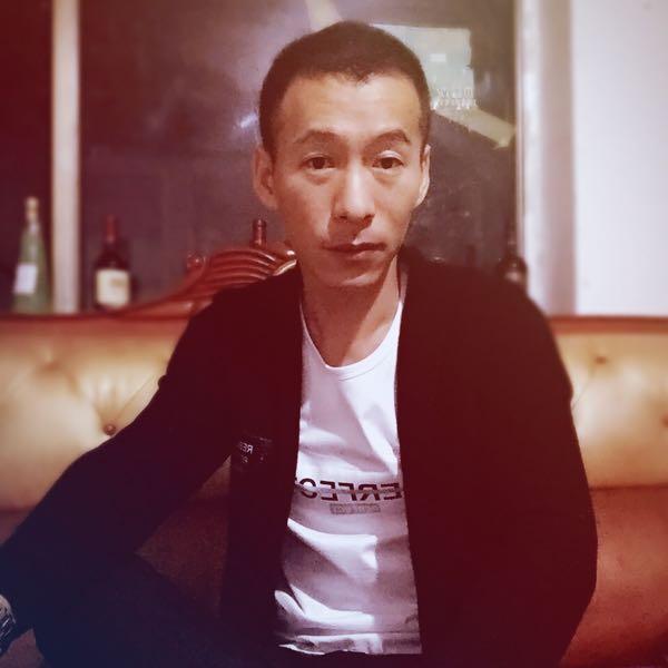 杨宏梁 最新采购和商业信息