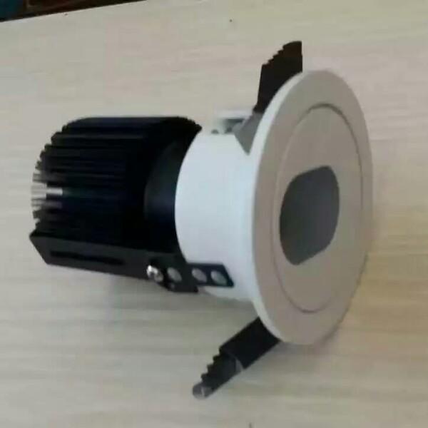 LED厂家 最新采购和商业信息