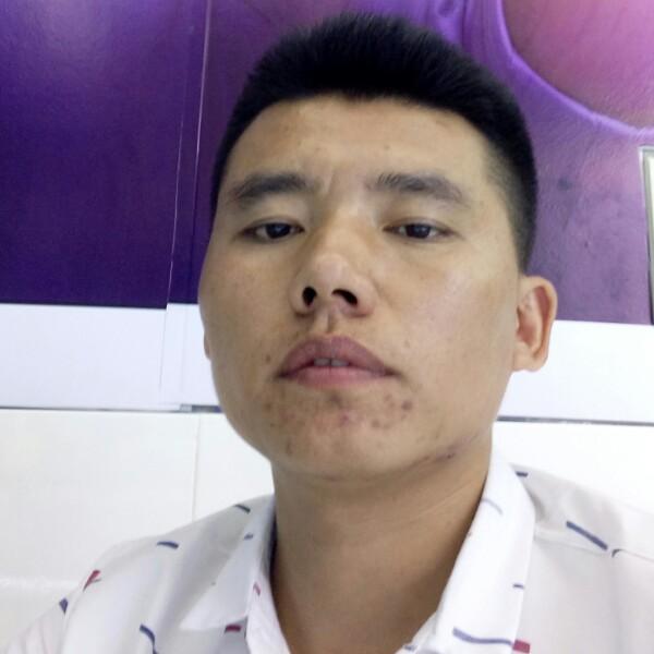 杨金地 最新采购和商业信息