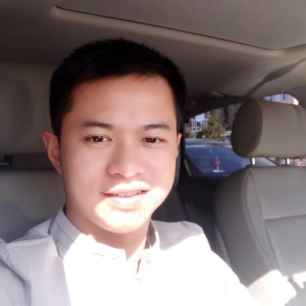卓晓东 最新采购和商业信息