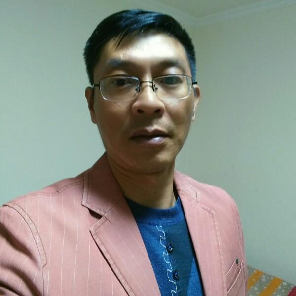 李志明 最新采购和商业信息