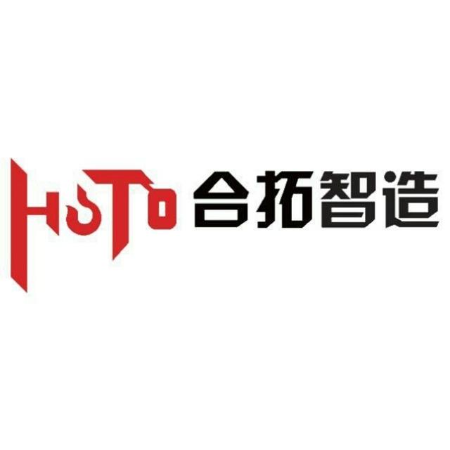 王秀娟 最新采购和商业信息