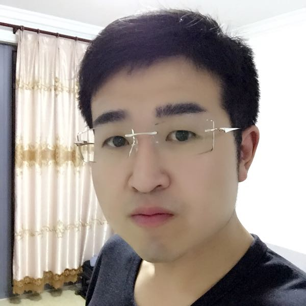 赵文菲 最新采购和商业信息