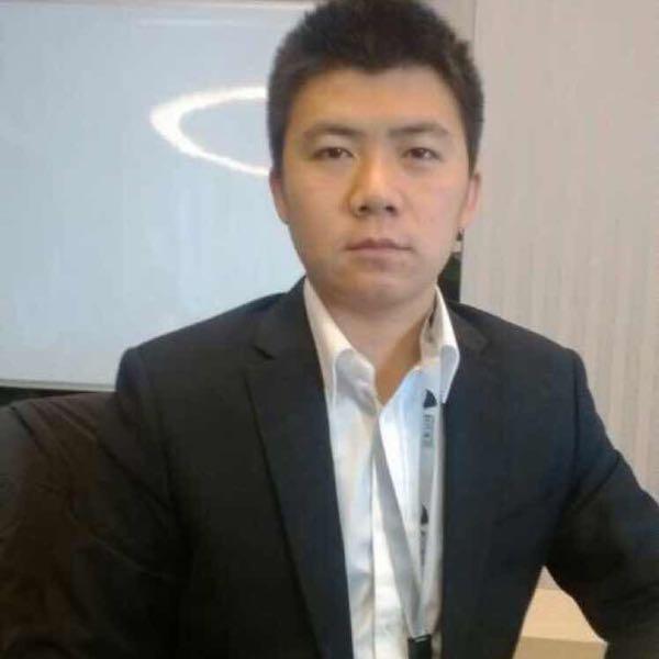 来自刘渭星发布的招商投资信息:村游管家综合智能管理系统,寻求全国代理商... - 西安村游网络技术有限公司