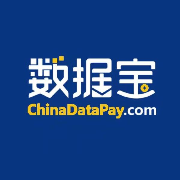杨宏宇 最新采购和商业信息