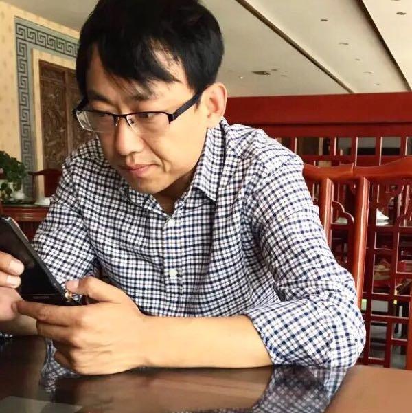 张永胜 最新采购和商业信息