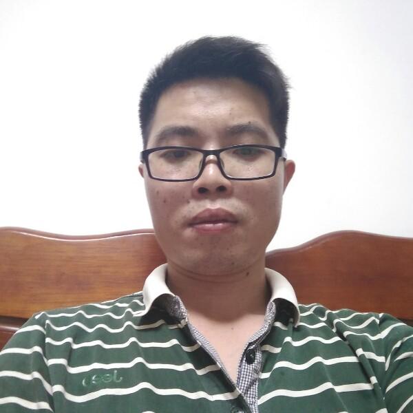 刘天初 最新采购和商业信息