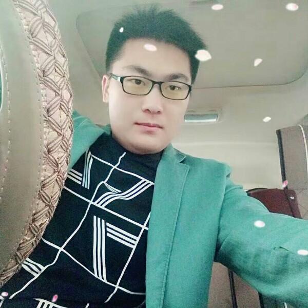 陈春辉 最新采购和商业信息