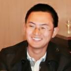 王海涛 最新采购和商业信息