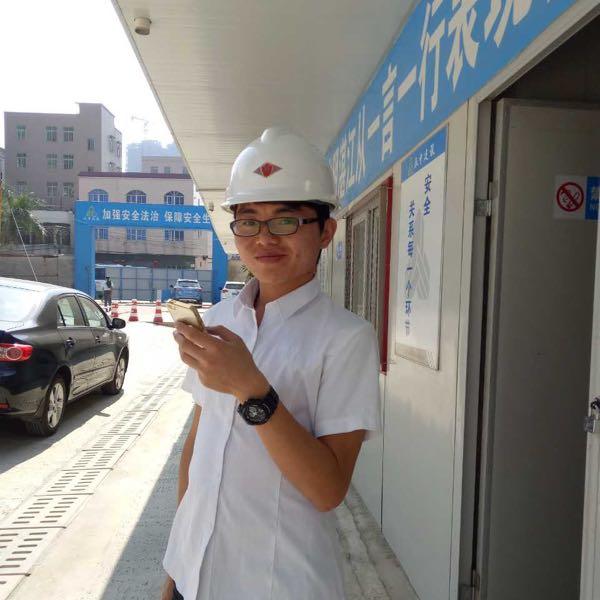 来自龚远健发布的供应信息:消防专用管、衬塑管、涂塑管、红色内外涂。... - 广东荣钢钢铁有限公司