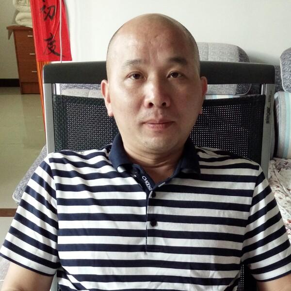 王海丰 最新采购和商业信息