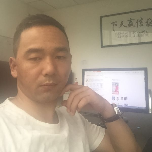 来自敏**发布的商务合作信息:项目合作!我公司是西藏那曲再回首公司,从... - 上海欣灵网络科技有限公司