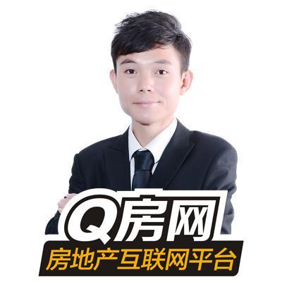 郑金鹏 最新采购和商业信息