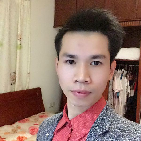 潘燕雄 最新采购和商业信息
