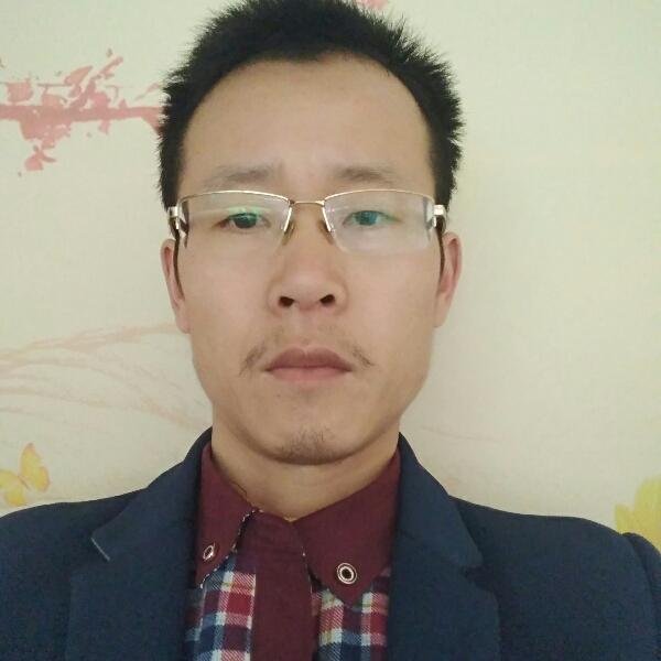 胡文球 最新采购和商业信息