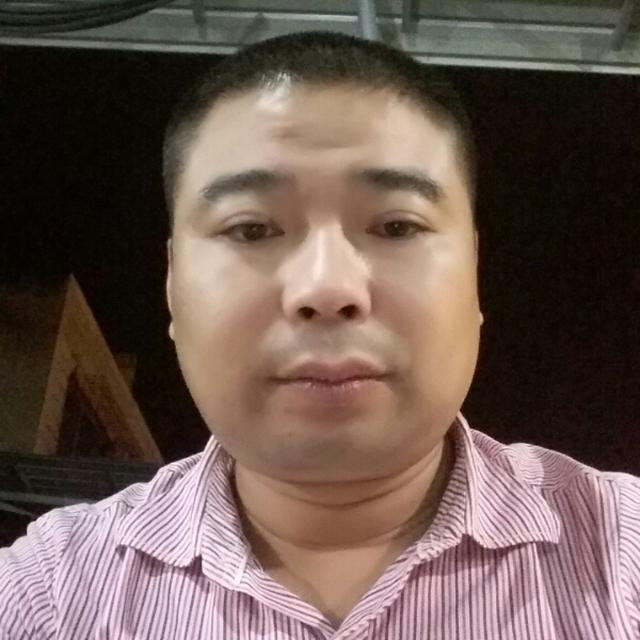 杨明健 最新采购和商业信息