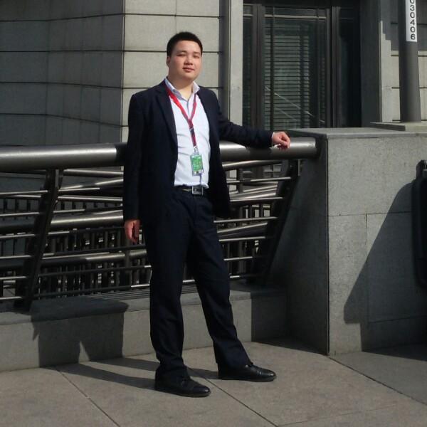 汤永青 最新采购和商业信息