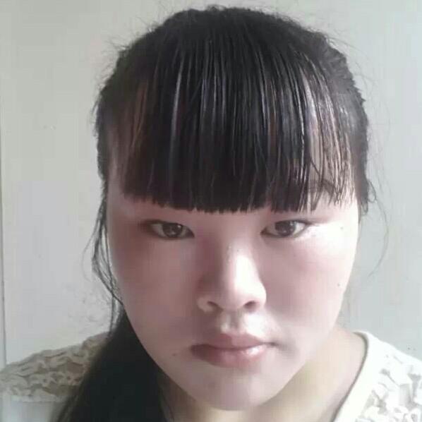 宋香玲 最新采购和商业信息