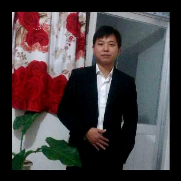 杨伦 最新采购和商业信息