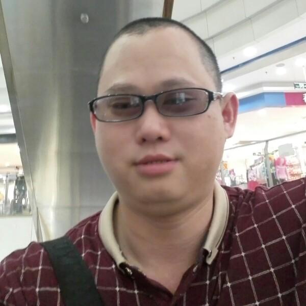 雷明辉 最新采购和商业信息
