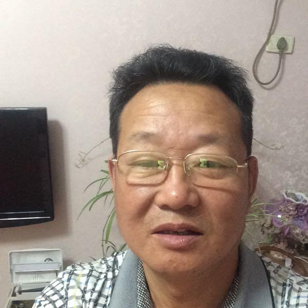 王文玉 最新采购和商业信息