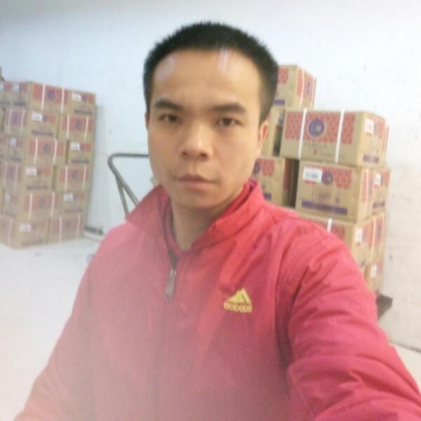 王绥明 最新采购和商业信息