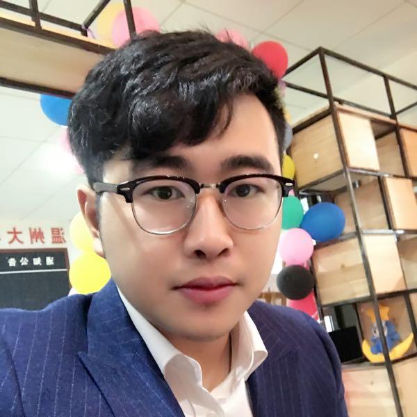 姜梓良 最新采购和商业信息