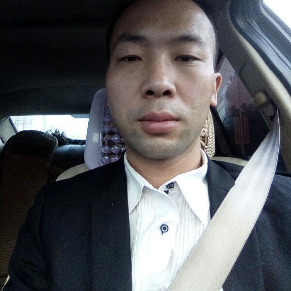杨志均 最新采购和商业信息