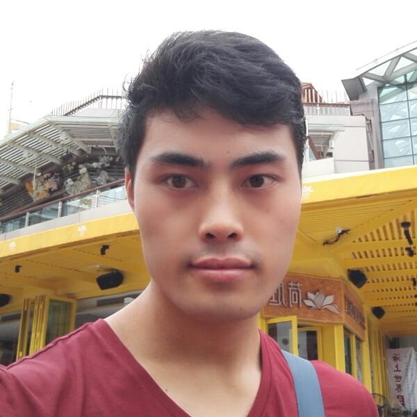 杨广业 最新采购和商业信息