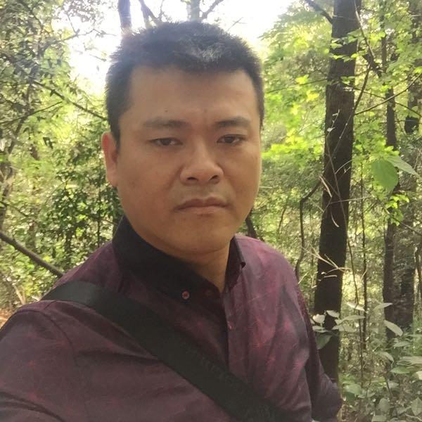 陈爱华 最新采购和商业信息