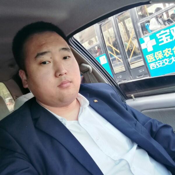 齐宁博 最新采购和商业信息