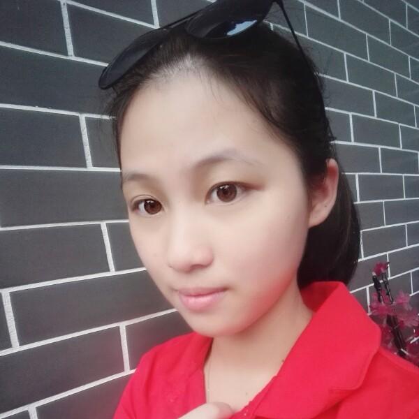 李露 最新采购和商业信息