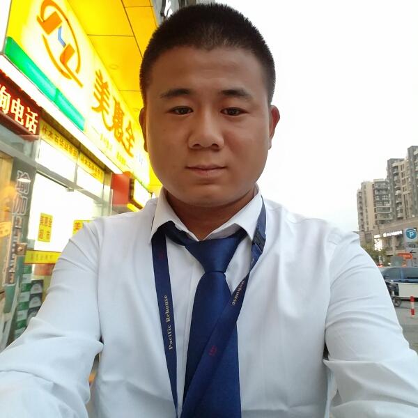 闫伟 最新采购和商业信息