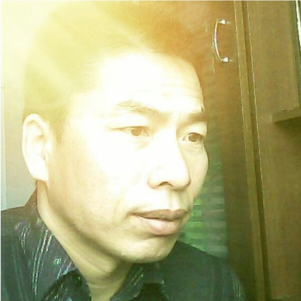 詹永明 最新采购和商业信息