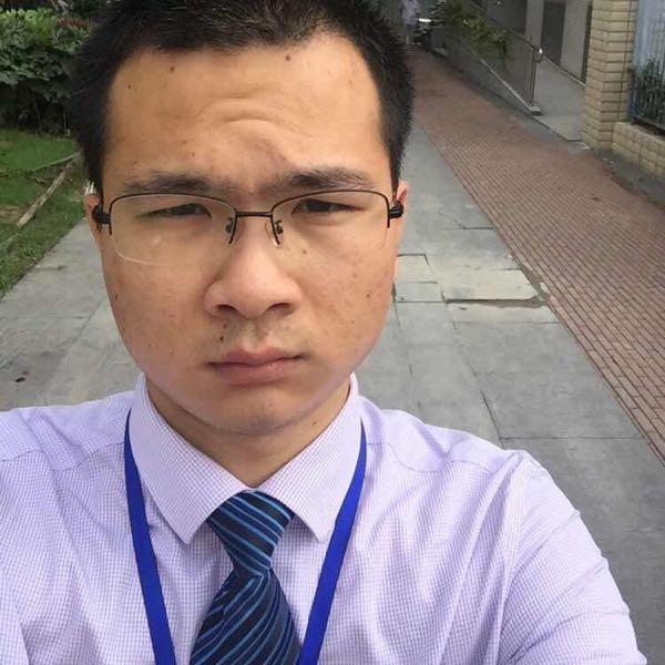 吴寒 最新采购和商业信息